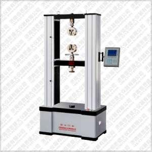 江西塑钢型材拉伸试验机