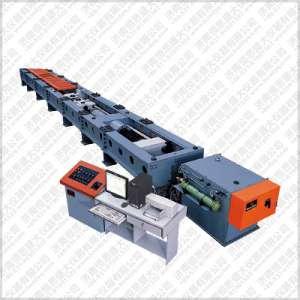 灯塔矿用紧凑链卧式拉伸强度试验机